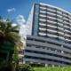 Alquiler de Apartamento en Atenea
