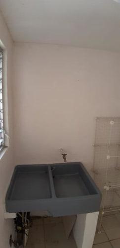 Apartamento en Escazu/ 2/dor/2 banos /2 parqueos $750.00