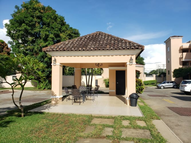 LB-Las Colinas/Venta/Apartamento