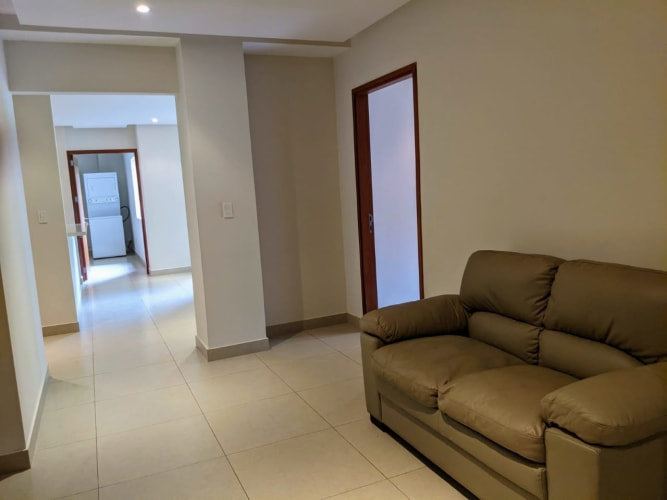 LB-Villa Fontana/Renta/Apartamento
