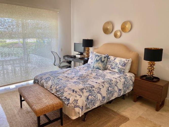 Vendo Apartamento en Puntarena Ocean Village   Buenaventura